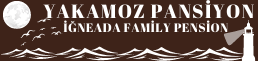 İğneada Yakamoz Family Pension